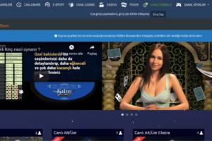 Tombala 300x200 - Betpas Kredi Kartı ile Para Çekme Yatırma